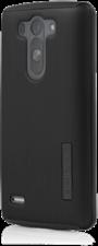 Incipio LG G3 Vigor (Mini) DualPro Shine