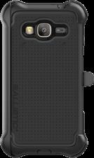 Ballistic Galaxy J3 Tough Jacket Maxx
