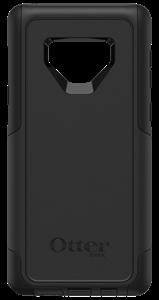 OtterBox Galaxy Note9 Commuter Case