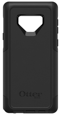 OtterBox Galaxy Note9 Commuter Case