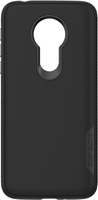 Body Glove Motorola G7 Power Traction Pro Case