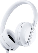 Happy Plugs - Play Youth Over Ear Headphones