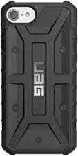 UAG iPhone SE/8/7/6s/6 Pathfinder Composite Case
