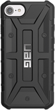 UAG iPhone 8/7/6s/6 Pathfinder Composite Case