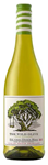 Delf Group The Wild Olive Old Vine Chenin Blanc 750ml