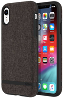 Incipio iPhone XR Esquire Case