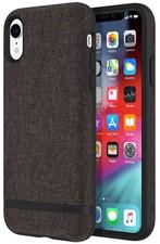 Incipio iPhone XR Esquire Case
