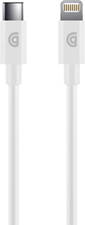 Griffin 4ft Apple Lightning to USB Type-C Cable