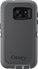 OtterBox Galaxy S7 Defender Case