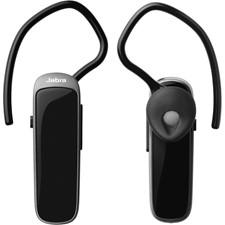 Jabra Talk 25 Mono In-Ear Bluetooth Headset