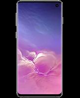 Samsung Galaxy S10 128GB Tbaytel Certified Pre-Owned