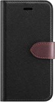 Blu Element Galaxy S9+ 2-in-1 Folio
