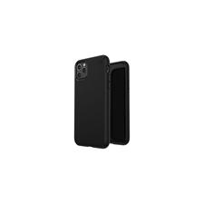 Speck iPhone 11 Pro Max Presidio Pro Case