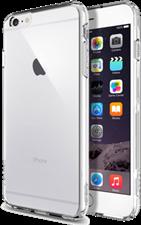 Spigen iPhone 6/6s SGP Ultra Hybrid Case