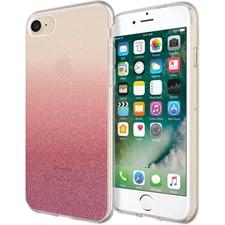 Incipio iPhone 8/7 Design Series Case