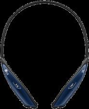 LG Tone Ultra 810 Bluetooth Headphone