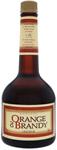 Corby Spirit & Wine Monsard Orange & Brandy 750ml