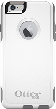 OtterBox iPhone 6/6s Commuter Case
