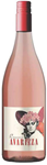 BKG Distributors Avarizza Rose 750ml