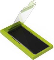 PureGear LG Velvet 5G Ultra Clear HD Tempered Glass Screen Protector w/ Applicator Tray
