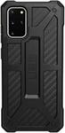 UAG Galaxy S20+ Monarch Case