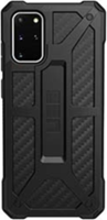 UAG Galaxy S20+ Monarch Case