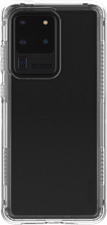 Pelican Galaxy S20 Ultra Adventurer Case