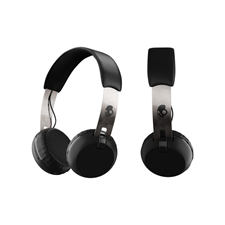 Grind Bluetooth Skullcandy On-Ear Headphones
