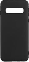 Blu Element Galaxy S10 Gel Skin Case