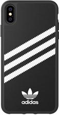 adidas iPhone XS Max Samba Case