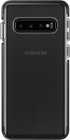 Pelican Galaxy S10 Ambassador Case