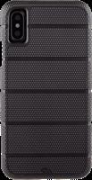 Case-Mate iPhone XS/X Tough Mag Case