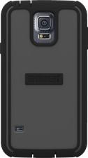 Trident  Galaxy S5 Cyclops Case