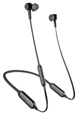 Plantronics Backbeat Go 410 Bluetooth Noise Cancelling Earbuds