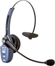 Jabra BlueParrot B250-XTS Noise Cancelling Bluetooth Headset
