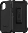 OtterBox iPhone 11 Defender Series Case