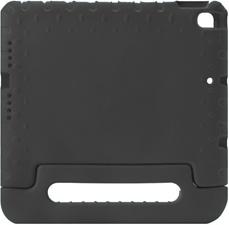 Bulk Packaging iPad Pro 10.5 Eva Case With Handle