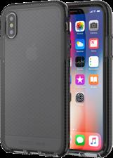 Tech21 iPhone XS/X Evo Check Case