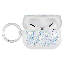 Case-Mate Twinkle Case For Airpods Pro