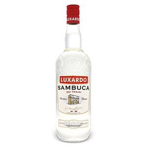 Charton-Hobbs Luxardo Sambuca 1140ml