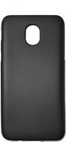Affinity Electronics Samsung J3 Gelskin Case