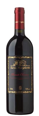 Philippe Dandurand Wines Santa Margherita Chianti Classico DOCG 750ml