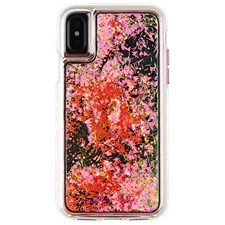 Case-Mate iPhone XS/X Waterfall Case