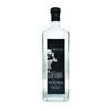 Sperling Silver Distillery French Laundry Vodka 750ml