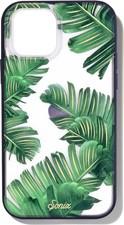 Sonix Clear Coat Case for iPhone 12 mini