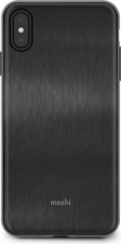 Moshi iPhone XS/X iGlaze Case