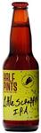 Half Pints Brewing Company Little Scrapper IPA (Canada) 2046ml