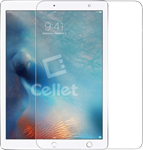 Cellet iPad Pro 12.9 Premium Tempered Glass Screen Protector