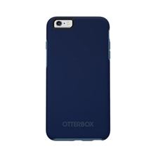 OtterBox iPhone 6s Plus/6 Plus Symmetry Colors Case