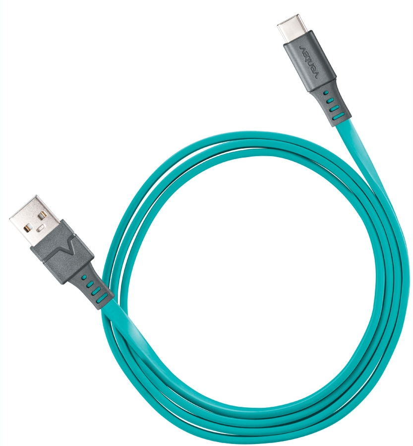chargesync Type A to C 2.0 Cable